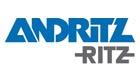 andritz Ritz