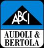 audoli & Bertola