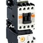 Magnetic Contactors SC-0