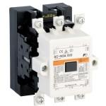 Magnetic Contactors SC-N5A