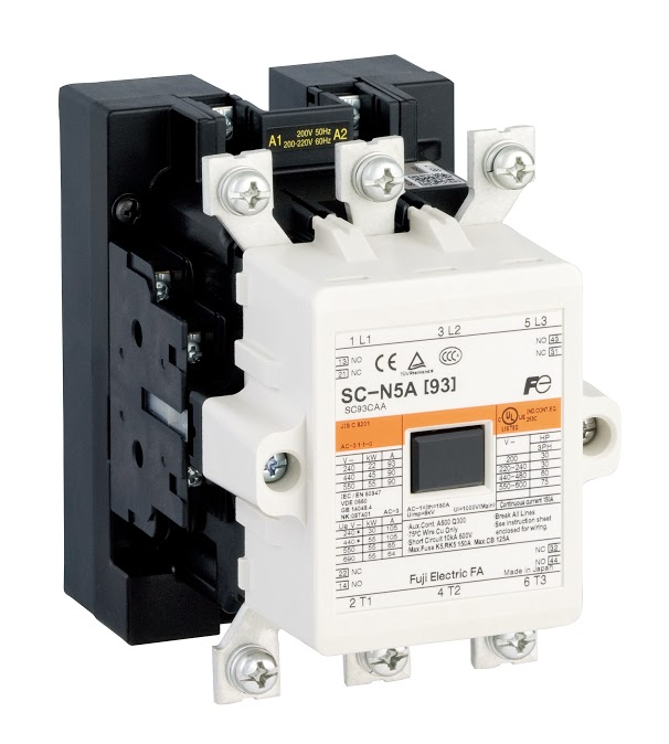 Image Result For Fujielectric