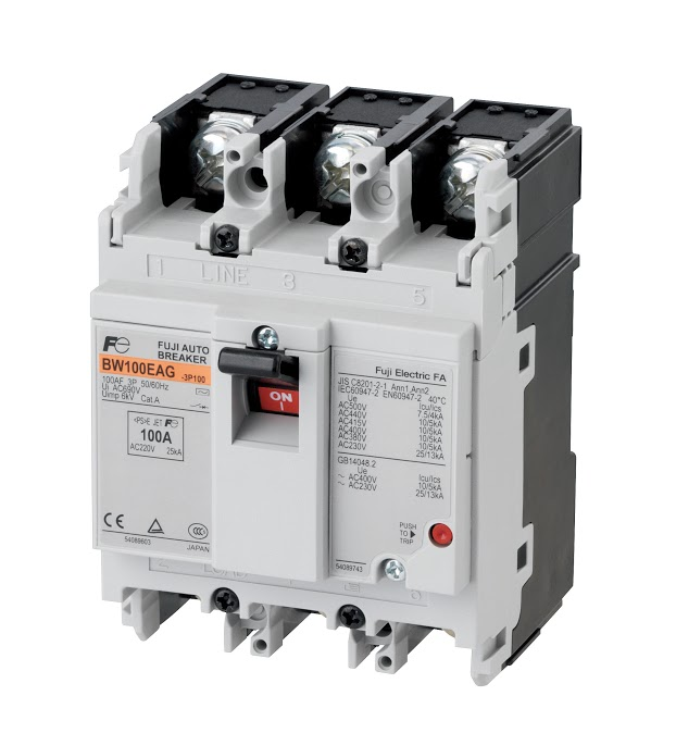 Molded-Case-Circuit-Breakers-BW100EAG