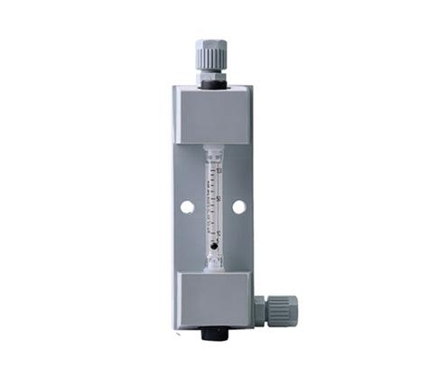Chlorination Rotameters