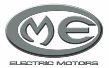 ome-electric-motors