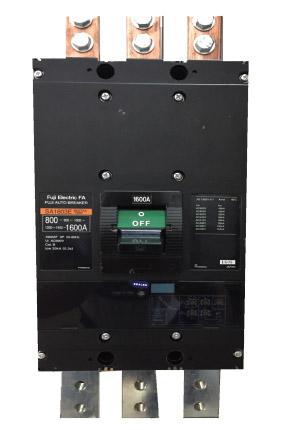 36 Electric Range >> Molded Case Circuit Breakers | Al Rawan Company