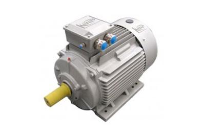 OME Electric Motors | Al Rawan Company